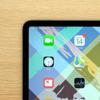 Late 2020 iPad Pro predicted to have Mini LED display