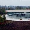 Apple offers coronavirus warning ahead of shareholder meeting