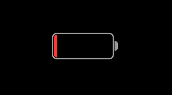 How to see battery charge percent on your iPhone | Appleinsider
