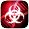 Coronavirus forces 'Plague Inc' game off the China App Store