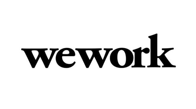 Apple Developing Limited TV Series About WeWork Debacle
