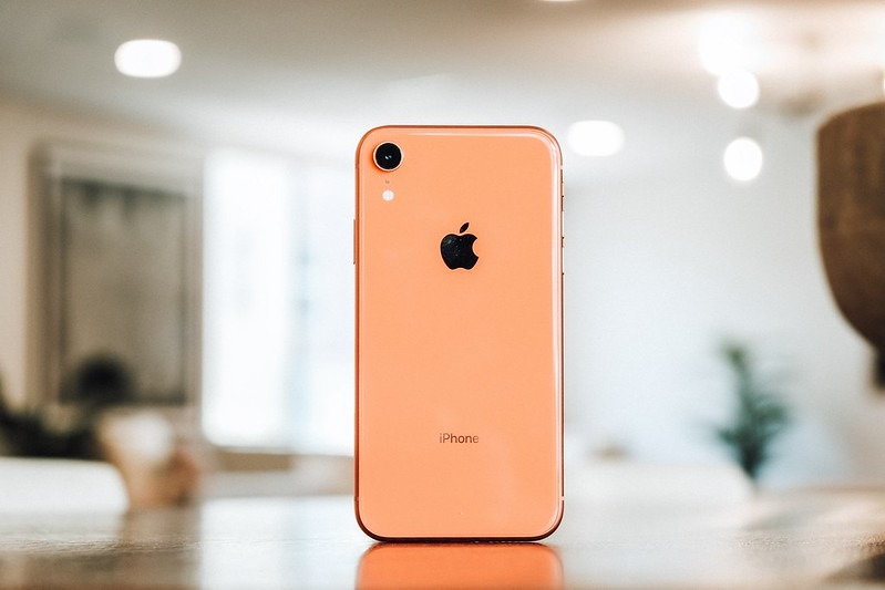 Apple currently produces several models, like the iPhone XR, at Wistron and Foxconn plants in India.