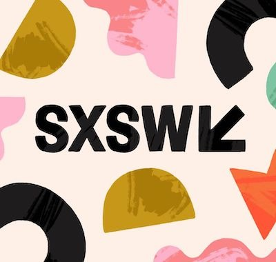 SXSW 2020 canceled after Austin declares local emergency