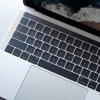Apple to release new 13-inch MacBook Pro in May, leaker claims