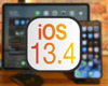Apple releases iOS 13.4.1 & iPadOS 13.4.1 with FaceTime bug fix