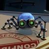 Apple Arcade adds retro spy adventure 'Spyder' to its catalog