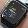 Apple investigating using Apple Watch to continually measure blood pressure