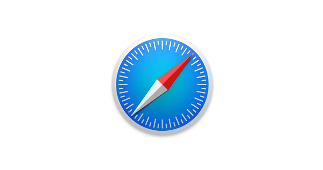 Safari Intelligent Tracking Prevention has lead the industry in privacy protections