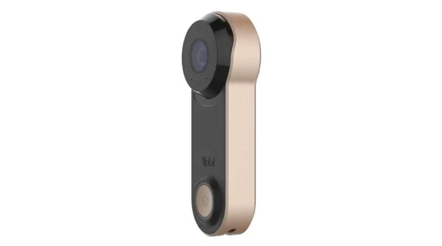 photo of HomeKit-compatible heater, doorbell and smart plug to debut soon image