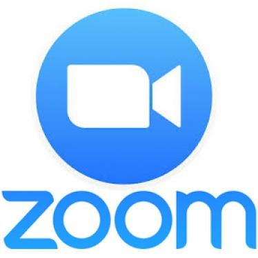 Zoom for iOS shares data with Facebook even if users don't have an account