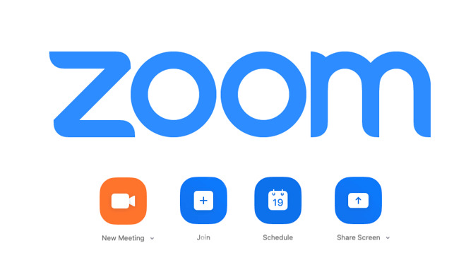 photo of Zoom macOS install 'shady,' plus video chats aren't end-to-end encrypted image