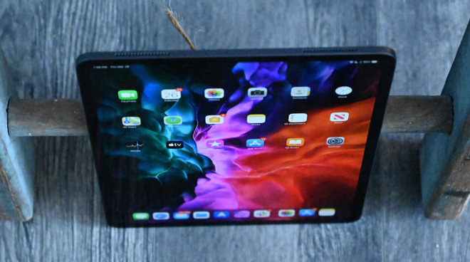 iPad, iPad mini, or iPad Pro -- which iPad to buy in 2020 - AppleInsider