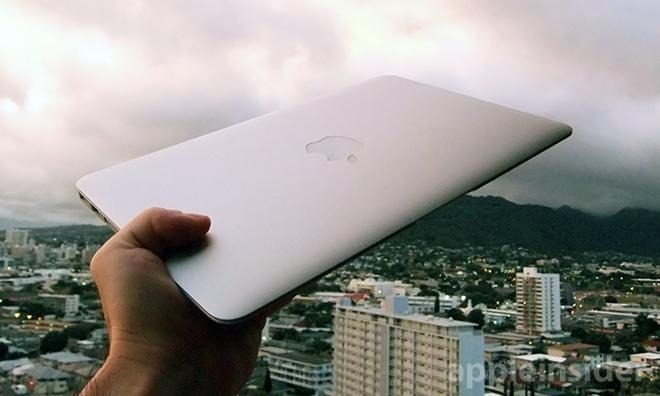 Select 2013 and 2014 MacBook Air, Pro models to be declared vintage and obsolete in April