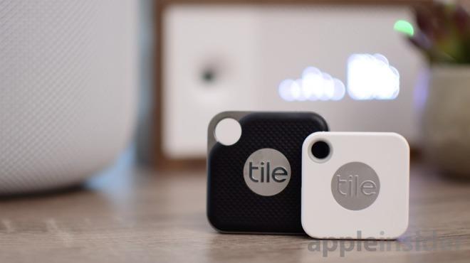 Apple's anticompetitive behavior has 'gotten worse,' Tile tells congressional panel