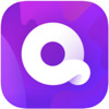 Quibi launches short-form video streaming service for iPhones