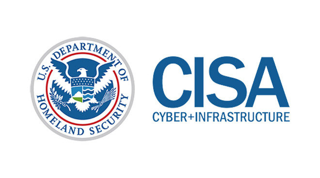 photo of Reminder: The US government isn't going to text you about COVID-19 payments image