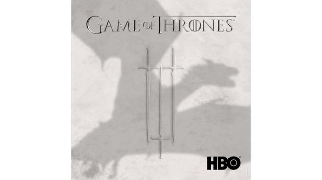 Juego de tronos: la serie completa