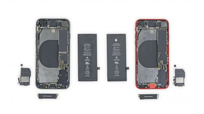 IPhone 12 delayed by a month as Apple reportedly slashes production
