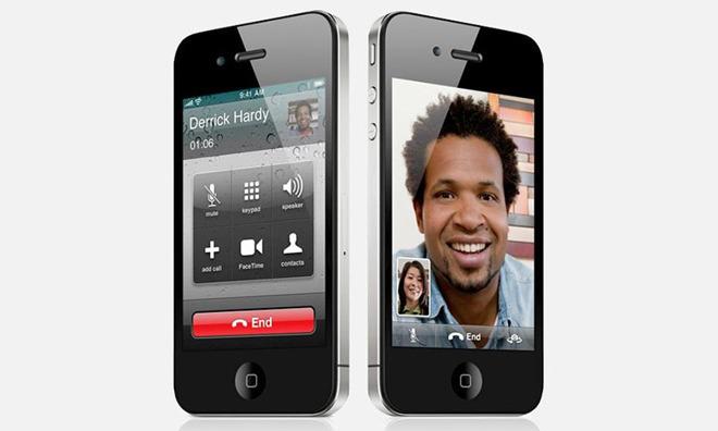 Apple pagherà 18 milioni di dollari per risolvere le controversie sul fiasco di FaceTime