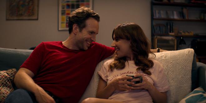 """""""Provare"""" è un'affascinante sitcom sulla fertilità e l'adozione"""