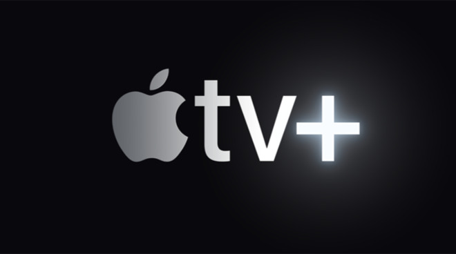 Apple debuts three new sizzle reels showcasing Apple TV+ content
