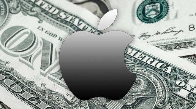 Gli analisti riadattano le aspettative sui risultati Q2 migliori del previsto di Apple