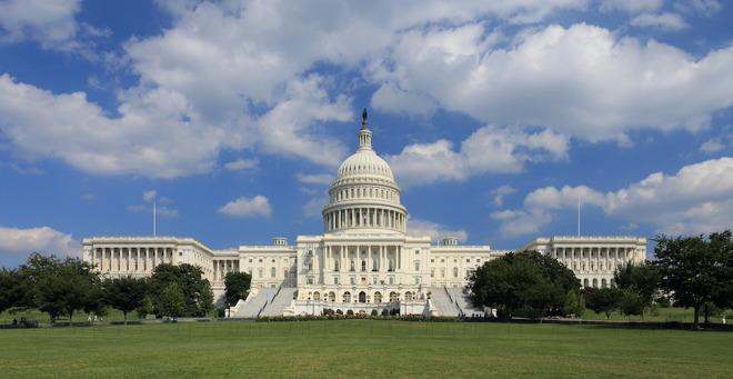 I senatori presenteranno la normativa sulla privacy di tracciamento dei contatti di COVID-19