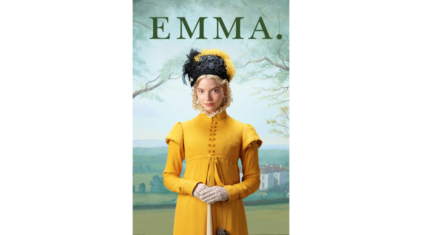 Emma.