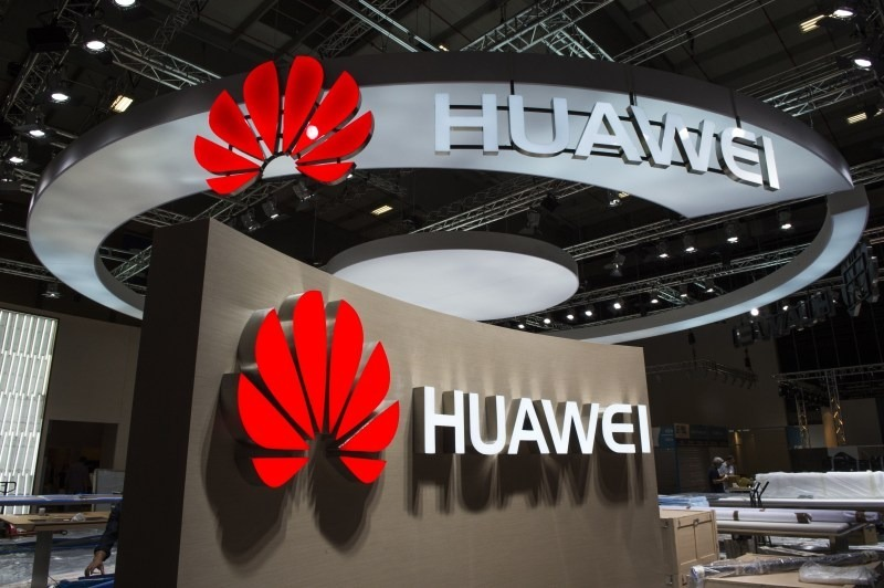 US Commerce Department tightens screws on Huawei export controls""