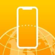 The Gobi app icon. Credit: Josh Constine