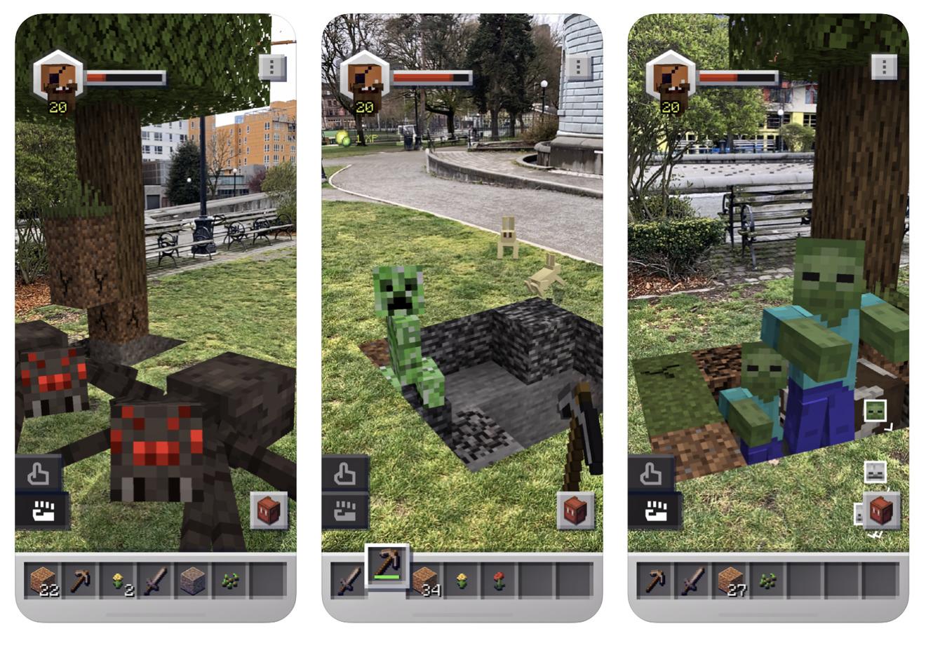 Come la visione della realtà aumentata di Tim Cook ha ripagato Apple