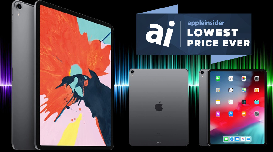 Lowest Price Ever Apple S 12 9 Ipad Pro 256gb Drops To 899 Appleinsider,Bridal Lehenga Lehenga Blouse Designs Catalogue 2020