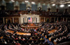 House leaders agree to vote on amendment to bar warrantless browser history searches