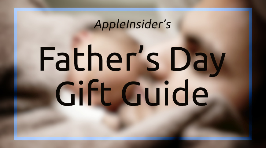Father S Day Gifts 2020 Best Gift Ideas For Dad