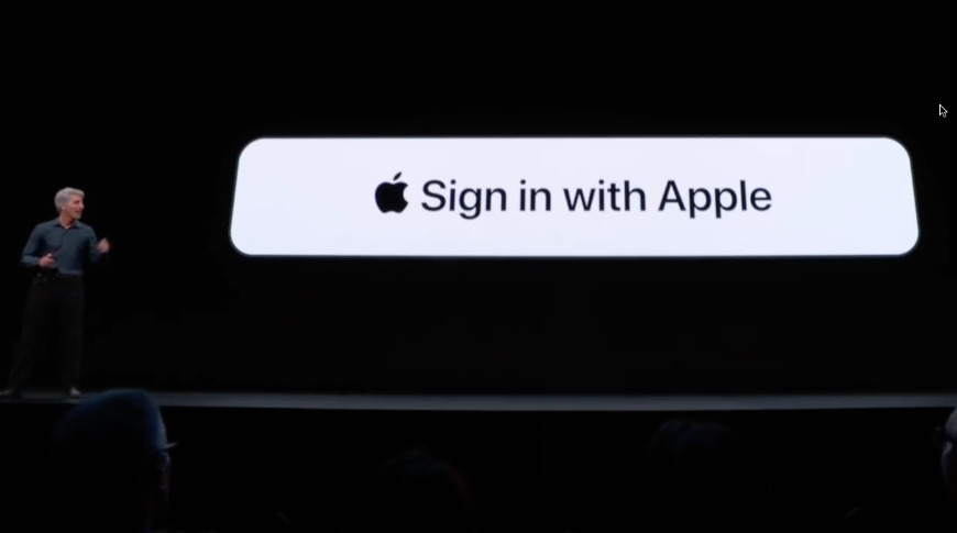 Apple Awards Hacker $100,000 for Discovering 'Sign in with Apple' Vulnerability