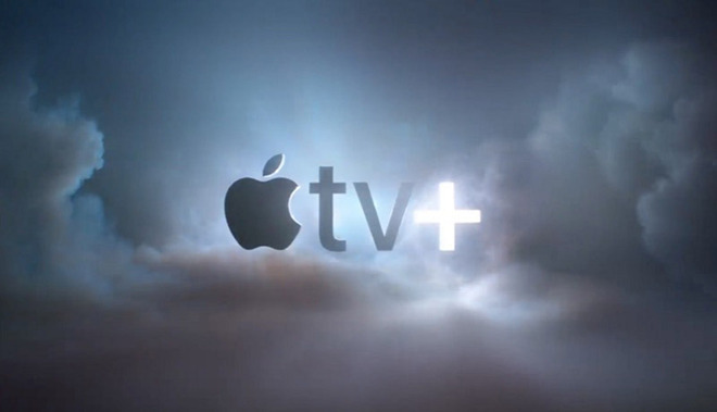 Image of article 'Apple reportedly poaches Amazon exec to head sports for Apple TV'