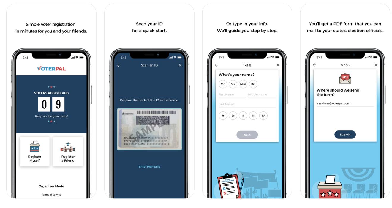 La nuova funzionalità App Store di iPhone focalizza l'attenzione sul razzismo e la difesa