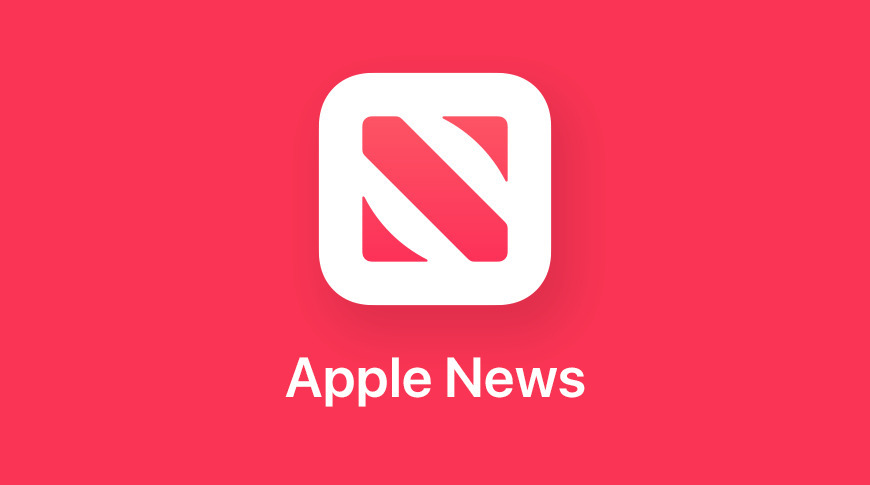 iOS 13.6 Beta Saves Your Reading Position in Apple News Articles