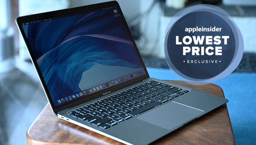 Deals Up To 400 Off Apple 13 Inch Macbook Pro Macbook Air