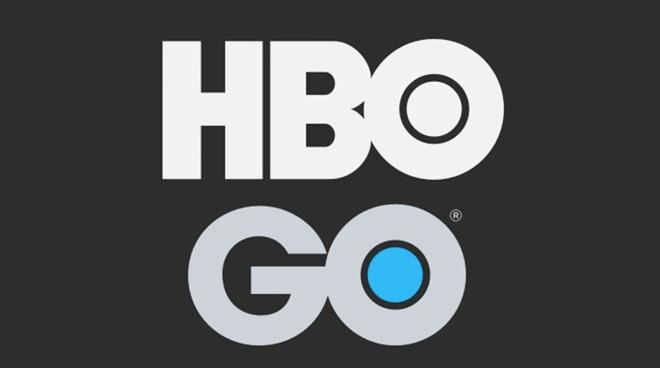 WarnerMedia to sunset HBO Go, rebranding HBO NOW to HBO