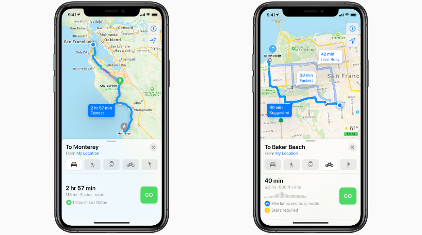 san rafael traffic map Apple Maps Will Help Drivers Avoid Speed And Traffic Cameras In