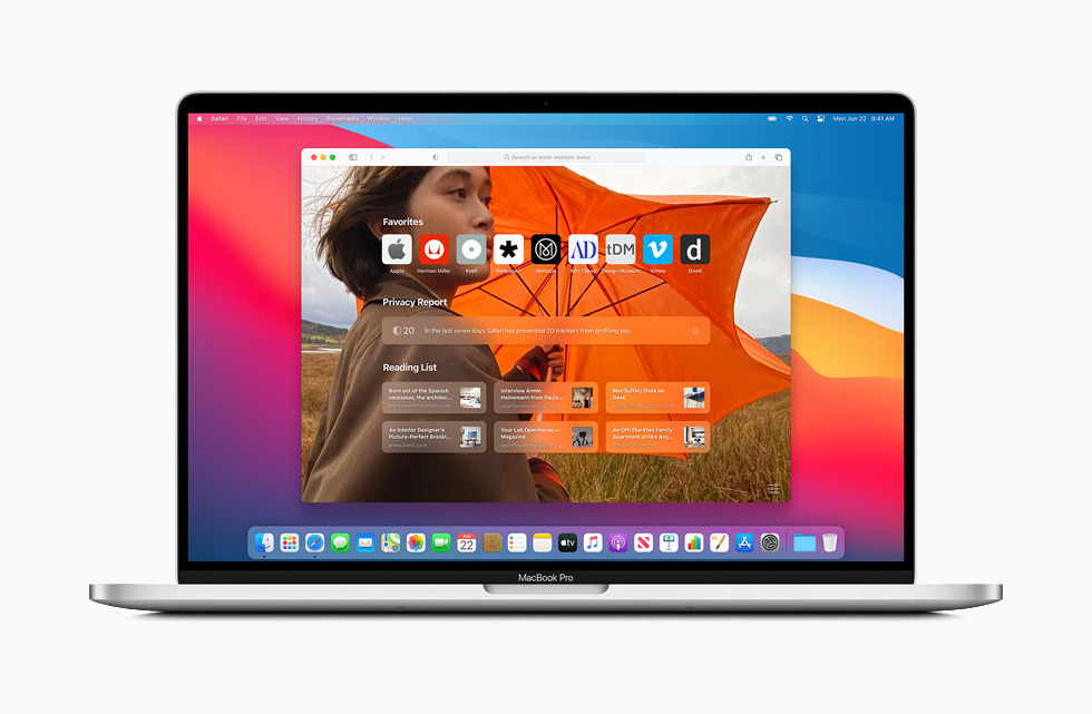 Safari will soon support web extensions from other browsers