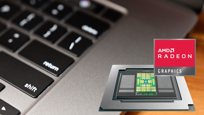 photo of New 16-inch MacBook Pro deals knock up to $600 off every AMD 5600M model, plus AppleCare discount, 5% back image