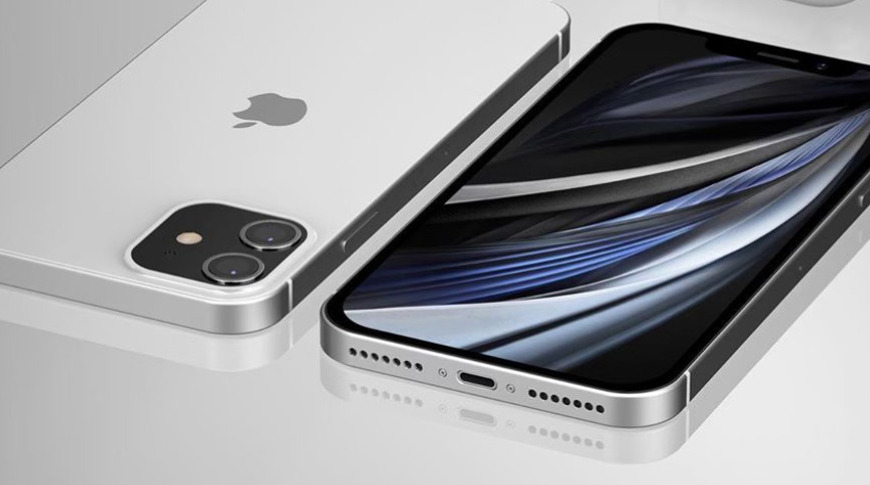Kuo: iPhone 12 won't come with a power adapter or earbuds