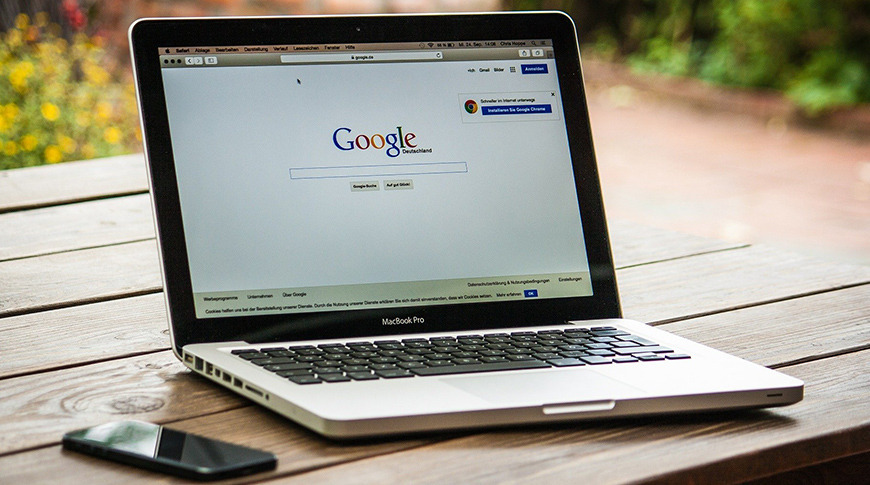 photo of Google Chrome to gain MacBook battery-saving features soon image
