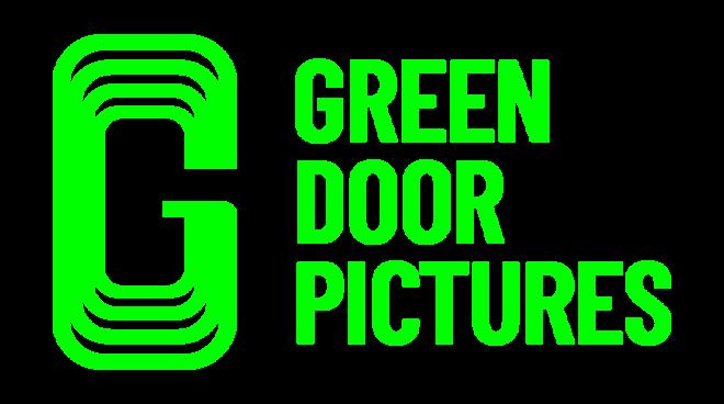 Idris Elba's Green Door Pictures