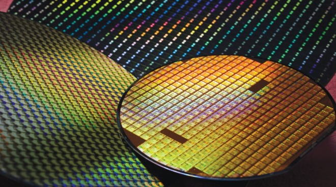 TSMC 'on track' for testing 3nm Apple Silicon processors in 2021