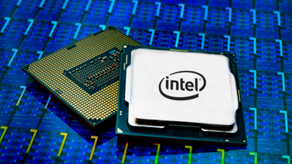 Intel Delays Rollout of 7-nanometer Chips by Six Months