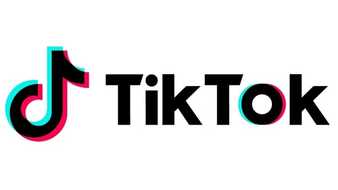 President Trump threatens to ban TikTok in the United States
