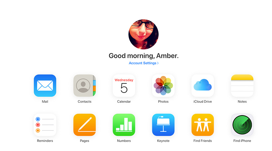 photo of Apple experiencing issues with Game Center, iCloud Account, and iCloud Keychain image